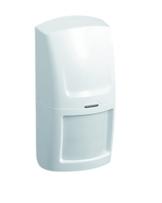 Multi Kon Trade: Funk Bewegungsmelder für unsere Alarmananlagensysteme * 433 MHZ * - 1